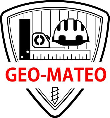 GEO-MATEO